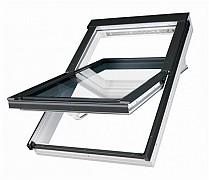 Kyvné okno Fakro plastové