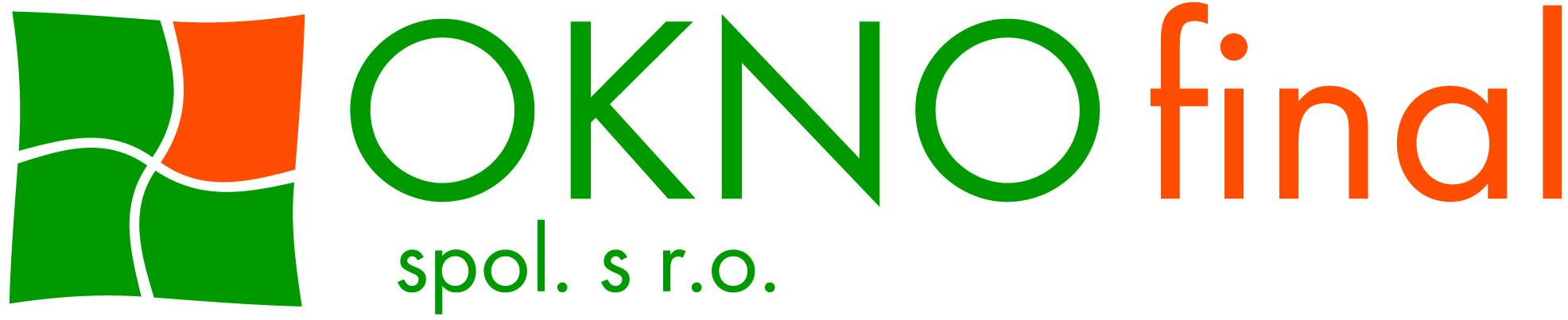 oknofinal_logo