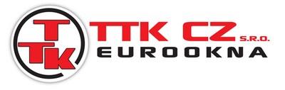 TTK CZ - eurookna